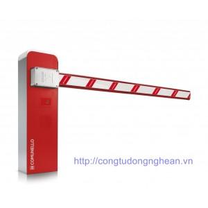 Barrier tự động LIMIT 600 - COMUNELLO