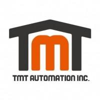 MÔ TƠ CỔNG TỰ ĐỘNG TMT AUTOMATIONS